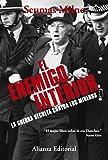 img - for El enemigo interior (Alianza Ensayo) (Spanish Edition) book / textbook / text book