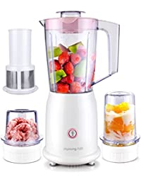 Access 012 multifunction baby food supplement household cooking machine milk mixer Meat offer