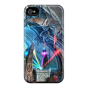 Cases Covers For Iphone 6plus Ultra Slim Cases Covers Black Friday