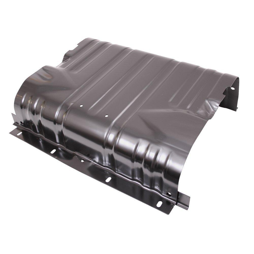 Omix-Ada 17721.01 Gas Tank Skid Plate