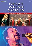 Inside Out : Great Welsh Voices, Guy, Alun, 1843238497