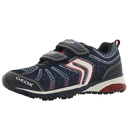 geox-boys-bernie-2-strap-sneaker-navy-red-29-m-eu
