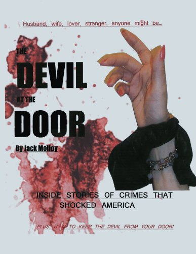 The Devil At The Door