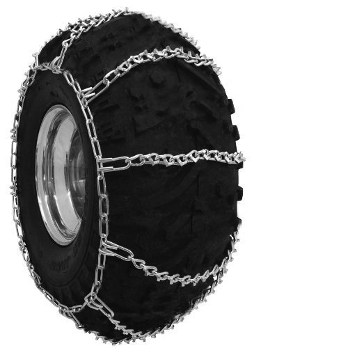 atv tire chains 1064355 - 1