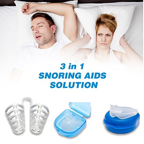 maxpro-snoring-solution-aid-3in1-pack-snore-solutions