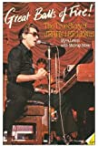 Great Balls of Fire: The Uncensored Story of Jerry Lee Lewis