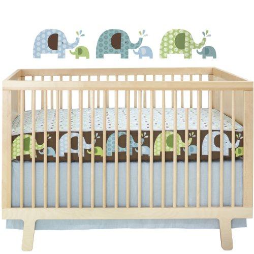 Skip Hop Crib Bedding Canada