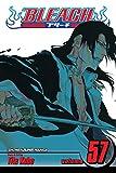 Bleach Volume 57
