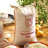 Peregrino XL Calasparra Paella Rice by La Tienda