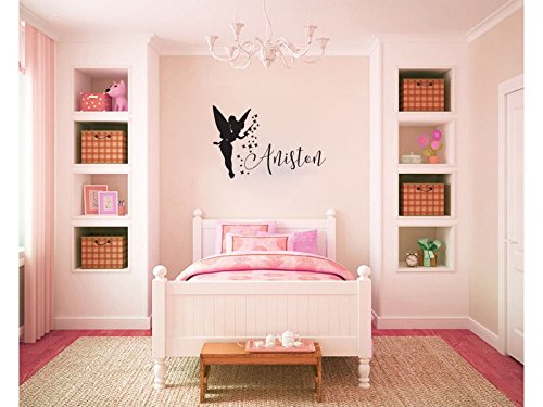 nogram Name Vinyl Wall Decal Sticker Graphic ()