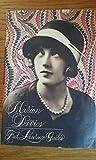 Marion Davies. A Biography