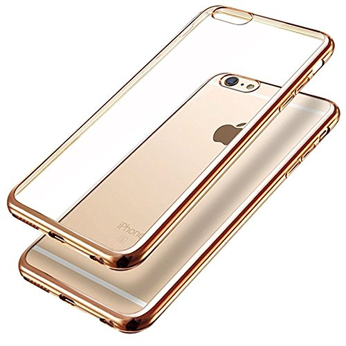 protective Case FS 0413 Phone