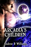 Arcadia's Children: Samantha's Revenge