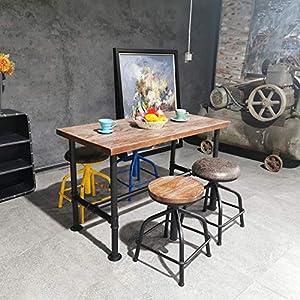 industrial office desks
