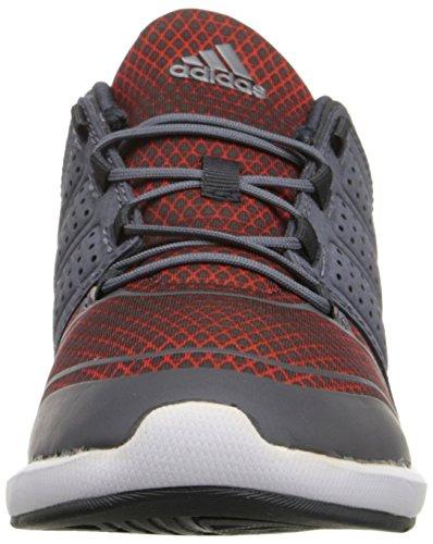 Adidas Performance S-flex K Laufschuh