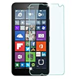 MicrosoftLumia-640-Tempered-Glass-Screen