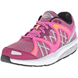 MBT Women's Afiya 6 Walking Shoe