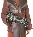 Anakin Skywalker Gauntlet Costume Child Accessory