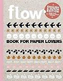 Flow Book for paper lovers : Edition bilingue Anglais-néerlandais