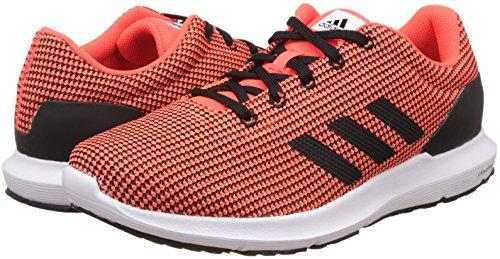 Pour Course Rouge M Cosmic Homme Ftwbla Negbas rojsol Chaussures De Adidas XIq00