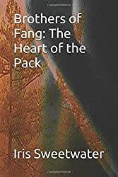 Brothers of Fang: The Heart of the Pack
