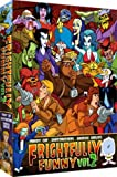 Frightfully Funny Collection Volume 2