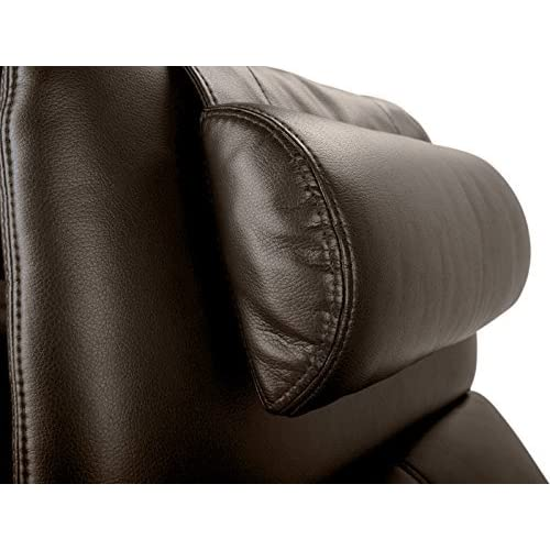 Neck Pillow For Recliner Amazon Com