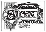Vintage Advertising Art and Design