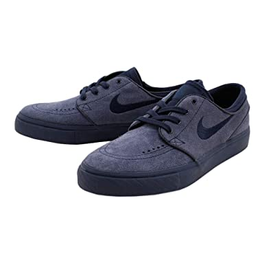 Nike Zoom Stefan Janoski Mens 333824-422 Size 4 bcd7d452e