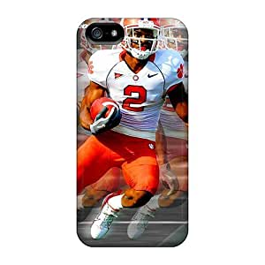 New Arrival New York Jets For Iphone 5/5s Case Cover
