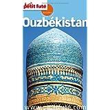 OUZBÉKISTAN, 2012-2013