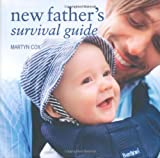 New Father's Survival Guide