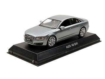 Audi A8 Diecast Model Car