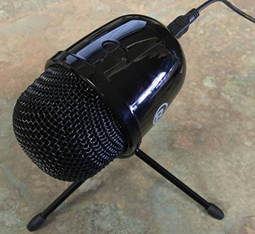radioshack-digital-usb-desktop-microphone-with-tripod