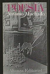 Poesia (Libro de Bolsillo) (El Libro de bolsillo 602 ; Seccion Literatura) (Spanish Edition)