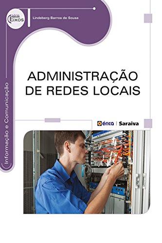 Administração de Redes Locais