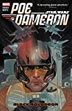 Star Wars: Poe Dameron Vol. 1: Black Squadron (Star Wars: Poe Dameron (2016-))