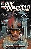 Star Wars: Poe Dameron Vol. 1: Black Squadron (Star Wars: Poe Dameron (2016-))
