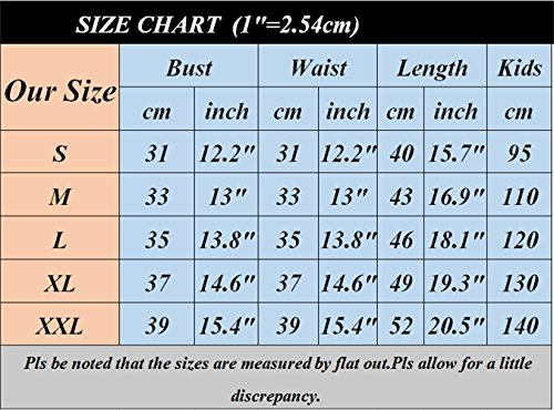 Girls Baseball Raglan Tee Shirt Boy's Raglan T Shirts Unisex Kids Long Sleeve Crewneck Cute Tops