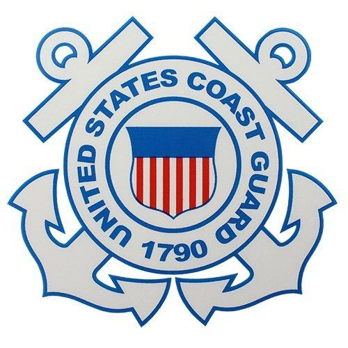U.S. Coast Guard Round 4