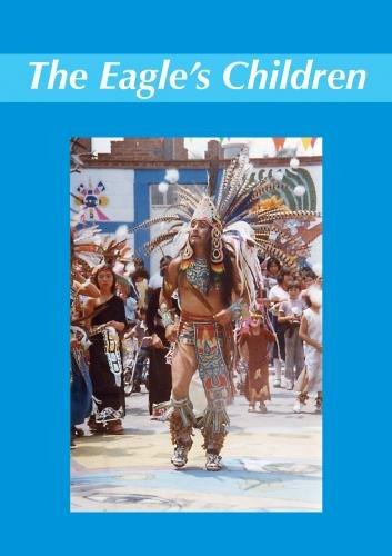 The Eagle's Children (Universities)
