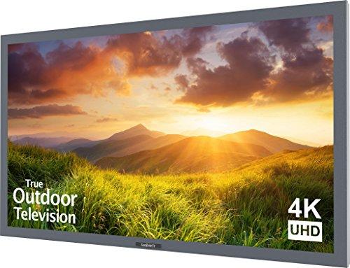 """Sunbritetv - 55"""" Class  - Led - Outdoor - 2160p - 4k Ultra H"""