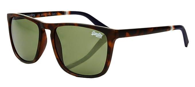 Superdry SDR Alumni - Gafas de Sol para Hombre, Multicolor ...