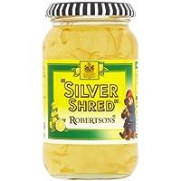 Robertson's Silver Shred Marmalade 454g Jar