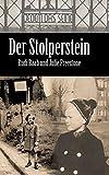 img - for Der Stolperstein (German Edition) book / textbook / text book