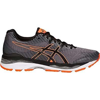 Amazon.com | ASICS Men's Gel-Ziruss 2 Running Shoe | Road