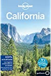 https://libros.plus/california-3-2/