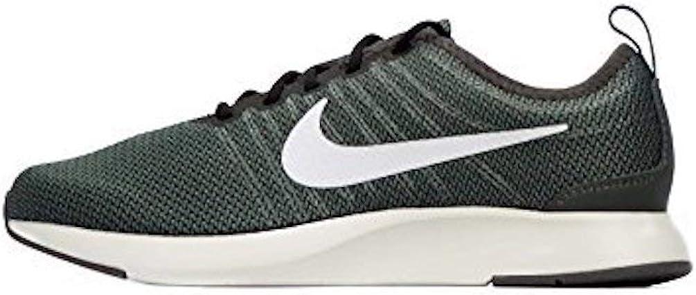 Nike Dualtone Racer Youth Sneaker