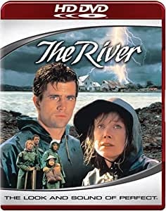 The River [HD DVD] [Import]