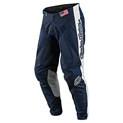 Troy Lee Designs 2020 GP Pant LTD Liberty: Automotive